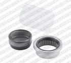 Draagarm-/ reactiearm lager Snr ks55909