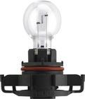 Gloeilamp achteruitrijlicht / Gloeilamp daglicht / Gloeilamp mistachterlicht / Gloeilamp parkeer-/ begrenzingslicht Philips 12085