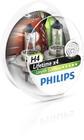 Gloeilamp grootlicht / Gloeilamp koplamp / Gloeilamp mistlicht Philips 12342llecos2