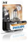 Gloeilamp grootlicht / Gloeilamp koplamp / Gloeilamp mistlicht Philips 12342prb1