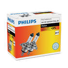 Gloeilamp Philips 12342prc2