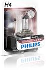 Gloeilamp grootlicht / Gloeilamp koplamp / Gloeilamp mistlicht Philips 12342vpb1
