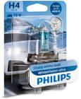 Philips Gloeilamp koplamp / Gloeilamp mistlicht / Gloeilamp remlicht 12342WVUB1