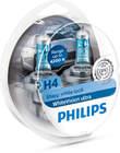 Philips Gloeilamp koplamp / Gloeilamp mistlicht / Gloeilamp remlicht 12342WVUSM