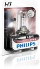 Gloeilamp bochtcorrectieschijnwerper / Gloeilamp daglicht / Gloeilamp grootlicht / Gloeilamp koplamp / Gloeilamp mistlicht Philips 12972vpb1