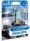 Philips Gloeilamp achteruitrijlicht / Gloeilamp daglicht / Gloeilamp koplamp / Gloeilamp mistlicht / Gloeilamp remlicht 12972WVUB1