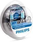 Philips Gloeilamp achteruitrijlicht / Gloeilamp daglicht / Gloeilamp koplamp / Gloeilamp mistlicht / Gloeilamp remlicht 12972WVUSM