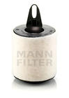Mann-filter Luchtfilter C 1361