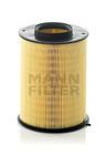 Luchtfilter Mann-filter c161341