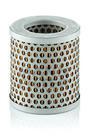 Mann-filter Carterontluchting filter C 75/4