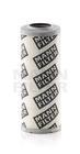 Hydrauliekfilter Mann-filter hd805x