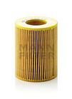 Mann-filter Oliefilter HU 925/4 X