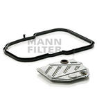 Mann-filter Hydrauliekfilter H 2014 X KIT