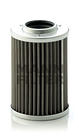 Mann-filter Filter/oliezeef autom.bak H 710/1 X