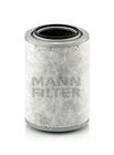 Mann-filter Carterontluchting filter LC 15 001 X