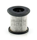 Carterontluchting filter Mann-filter lc7001