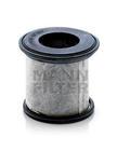 Mann-filter Carterontluchting filter LC 7002