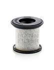 Carterontluchting filter Mann-filter lc8100