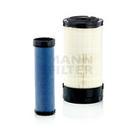 Filter-set Mann-filter sp30202