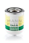 Luchtdroger (remsysteem) Mann-filter tb13743x