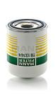 Luchtdroger (remsysteem) Mann-filter tb13744x