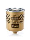 Luchtdroger (remsysteem) Mann-filter tb13963x