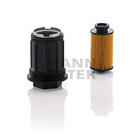 Ureumfilter Mann-filter u581kit