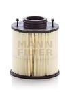 Ureumfilter Mann-filter u6204ykit