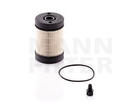 Ureumfilter Mann-filter u630xkit