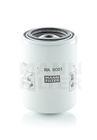 Koelmiddelfilter Mann-filter wa9001