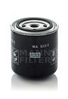 Koelmiddelfilter Mann-filter wa9232