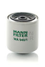 Koelmiddelfilter Mann-filter wa9401
