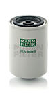 Koelmiddelfilter Mann-filter wa9406