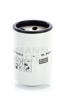 Koelmiddelfilter Mann-filter wa9563