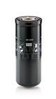 Mann-filter Filter/oliezeef autom.bak WH 1257/5