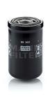 Mann-filter Filter/oliezeef autom.bak WH 945/1