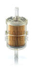 Brandstoffilter Mann-filter wk422