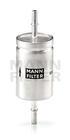 Mann-filter Brandstoffilter WK 512