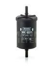 Mann-filter Brandstoffilter WK 6031