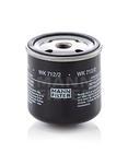 Brandstoffilter Mann-filter wk7122