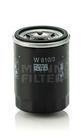 Oliefilter Mann-filter w6103