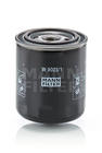 Filter/oliezeef autom.bak Mann-filter w90231