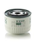 Mann-filter Filter/oliezeef autom.bak W 914/25
