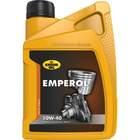 Motorolie Kroon Oil 02222