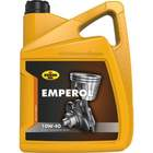 Motorolie Kroon Oil 02335