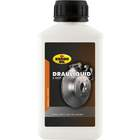Remvloeistof Kroon Oil 04006