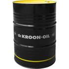 Cardan olie (Differentieel) Kroon Oil 11107