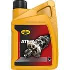 Stuurbekrachtigingsolie Kroon Oil 31265