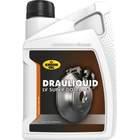 Remvloeistof Kroon Oil 33820
