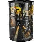 Cardan olie (Differentieel) Kroon Oil 34782